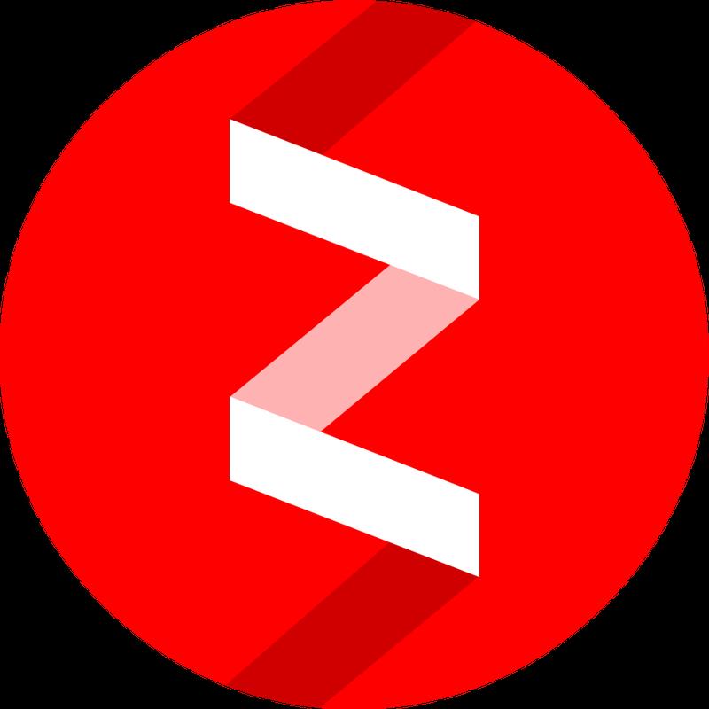 Yandex Zen